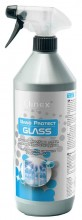 Nanopreparat NANO PROTECT GLASS 1 litr 77-329 Clinex do mycia szyb