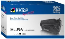 Toner Black Point LBPPH96A, HP C4096A czarny