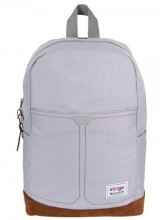 Plecak STRIGO Basic Everyday BE-17