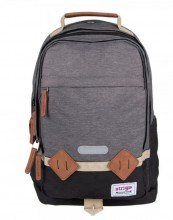 Plecak STRIGO Basic Leisure BL-18