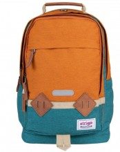 Plecak STRIGO Basic Leisure BL-19