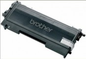 Toner Brother HL-2030/20 (TN-2000)