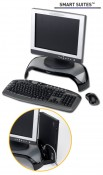 Podstawa pod monitor LCD/TFT Smart Suites