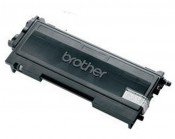 Toner Brother HL-2035/2037 (TN-2005)