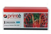 Bęben Printe DB2000N Pro - Brother  DR-2000