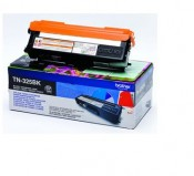 Toner Brother TN-325Bk black
