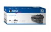 Toner Black Point BLH1320BCBW, HP Q5949A czarny