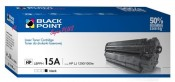Toner Black Point BLH1200BCBW, HP C7115A czarny
