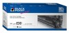 Toner Black Point BLCE30-BCBW, Canon E-30 czarny