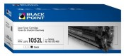 Toner Black Point BLS1910BC, MLT-D1052L czarny