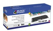 Toner Black Point BLH2600BKBW, HP Q6000A czarny