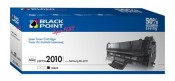 Toner Black Point BLS2010BCBW, Samsung ML-2010D3 czarny