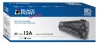 Toner Black Point BLH1010BCBW, HP Q2612A czarny