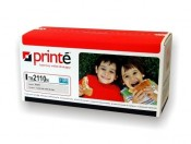 Toner Printe TB2010N,  Brother TN-2010