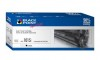 Toner Black Point BLS2165BCBW, Samsung MLT-D101S, ML-2165