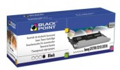 Toner Black Point BLSCLP310BKBW, Samsung  (CLT-K4092S) CLP-310 black