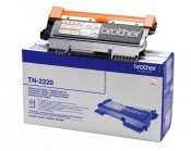Toner Brother TN-2220 do HL 2240/ 2250