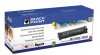 Toner Black Point BLH1215BBMBW, HP CB543A magenta