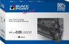 Toner Black Point  LBPPS4550B, Samsung ML-D4550B czarny