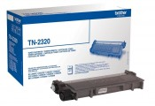 Toner Brother TN-2320 do HL 2320