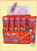 Klej MAGIC w tubce 45 g