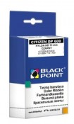 Kaseta Black Point KBPC600BL Citizen DP 600