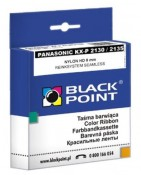 Kaseta Black Point KBPP160 Panasonic KXP 160/2130/2135