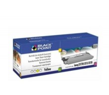 Toner Black Point BLSCLP310BYBW, Samsung  (CLT-Y4092S) CLP-310 yellow