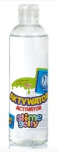 Aktywator ASTRA do Slime Gelly 500 ml